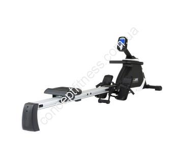 Гребной тренажер Hammer Cobra XTR Plus 4533