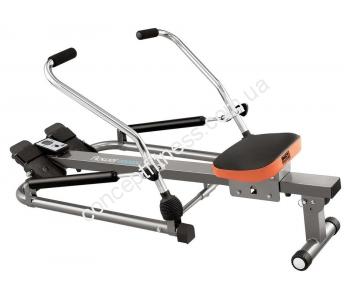 Гребной тренажер Body Sculpture Speed II BR 2200
