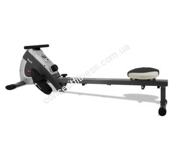 Гребной тренажер Body Sculpture SWIFT BR 3130