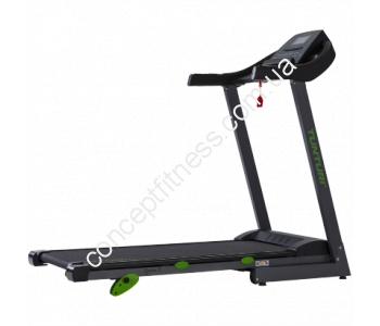 Беговая дорожка Tunturi Cardio Fit T30 Treadmill