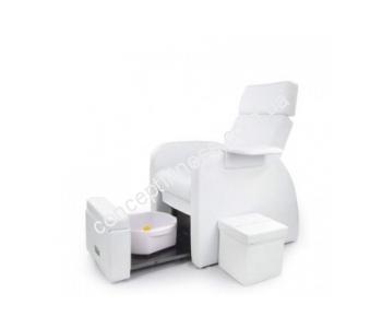 Кресло-кушетка для педикюра СН-28129
