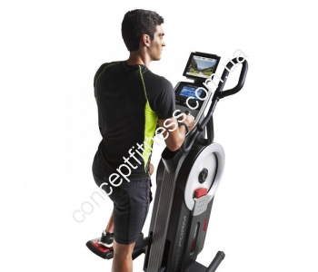 Степер-Орбитрек ProForm Hiit Trainer