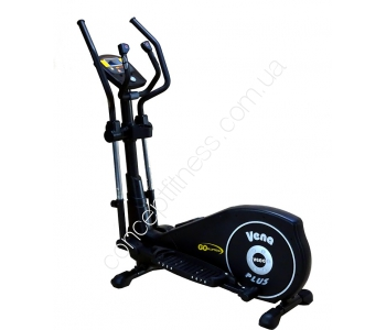 Орбитрек Go Elliptical Vena 600T NEW