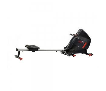 ������� �������� Reebok GR Rower RVON-11650