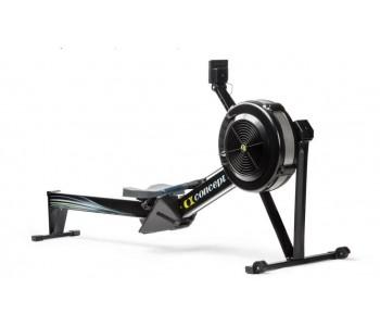 Гребной тренажер Concept2 D PM5