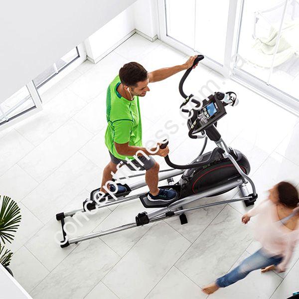 kettler skylon 5 7655 350 77684. Black Bedroom Furniture Sets. Home Design Ideas