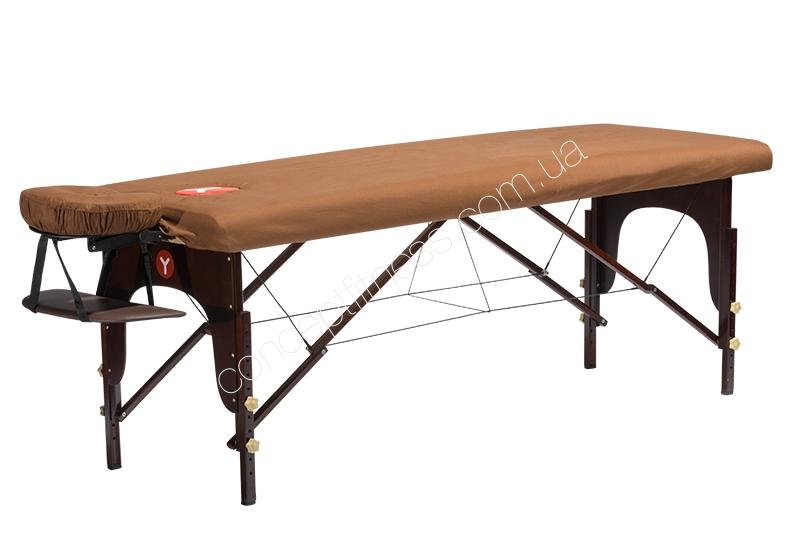 Массажный стол ямагучи нагано