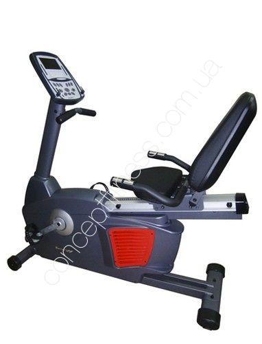 Велотренажер группы мышц отзывы