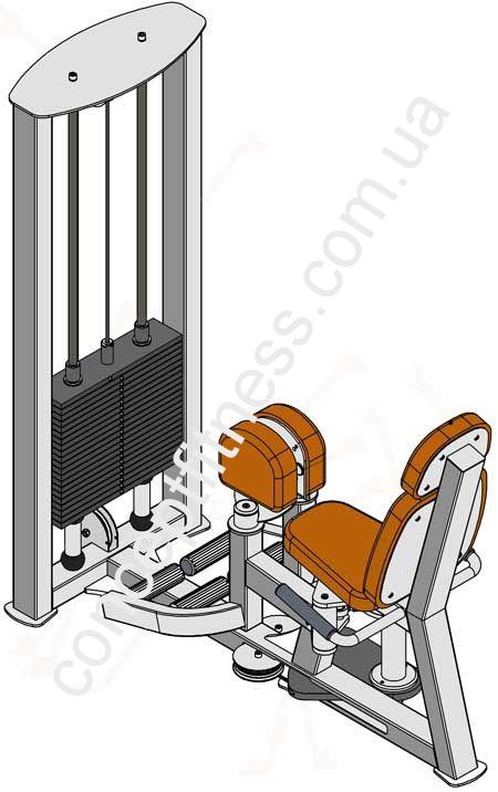 b style 208 19067. Black Bedroom Furniture Sets. Home Design Ideas