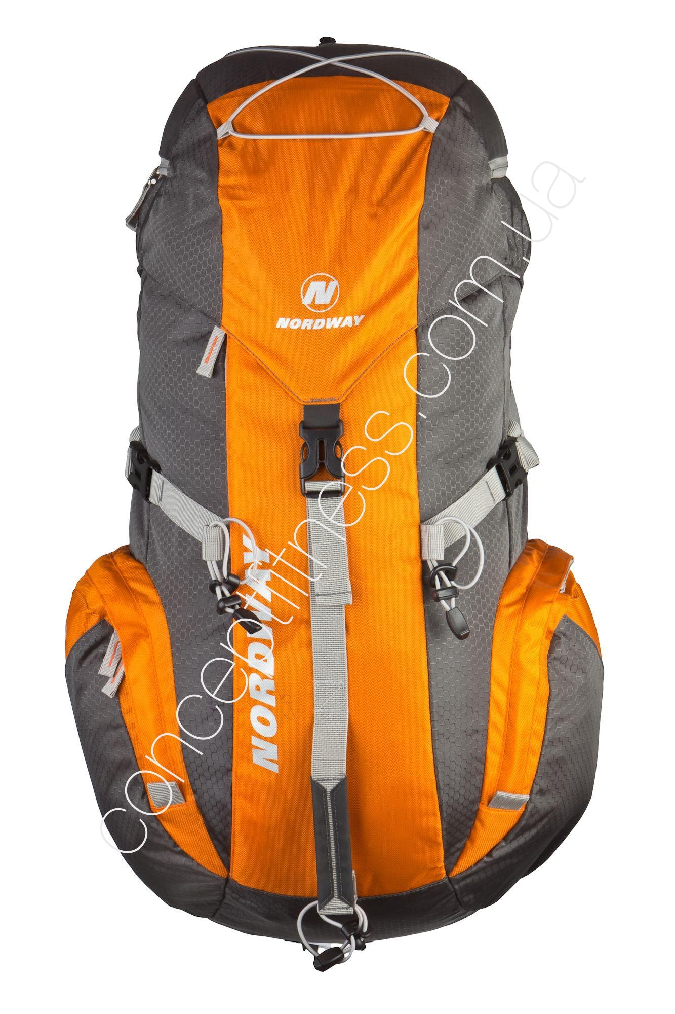 Купить рюкзак nordway 40 литров купить недорого рюкзак для рыбалки