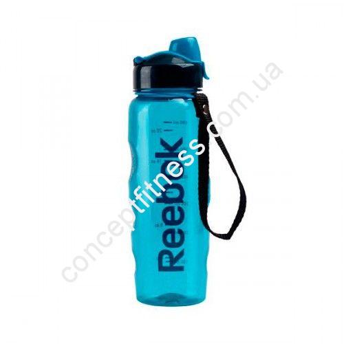 Бутылку для воды спортивная reebok массажер подушка planta mp