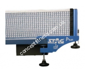 Теннисная сетка Stag Pro ITTF Approved