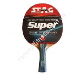 Ракетка Stag Racket Super