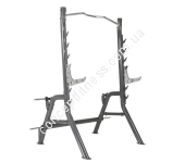 Стойка 3554 Finnlo Maximum Squat Rack