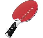 Ракетка Kettler Outdoor Paddle 7091-300