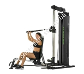 Фитнес станция Tunturi HG80 Home Gym 17TSHG8000