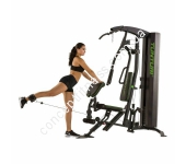 Фитнес станция Tunturi HG60 Home Gym