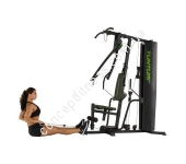 Фитнес станция Tunturi HG40 Home Gym