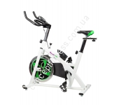 Спинбайк HouseFit Spin Bike HB-8253