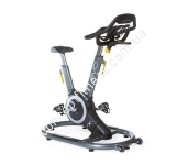Спинбайк Realy Fit EVO CX ZRH73501-02-00520 CX