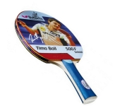 Ракетка Butterfly Timo Boll 500 School*
