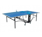 Теннисный стол Torneo Invite Table Tennis Tour Pro