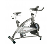 Спинбайк Body Sculpture Speedbike BC 4620