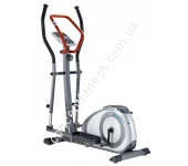 Орбитрек Body Sculpture Speedfit BE 6760D