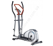 Орбитрек Body Sculpture BE 6760G Speed Fitpro
