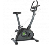 Велотренажер Tunturi Cardio Fit B35 Heavy Bike