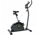 Велотренажер Tunturi Cardio Fit B40 Low Instep Bik