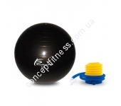 Мяч ProSource Stability Exercise Ball, 55 см