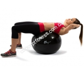 Мяч ProSource Stability Exercise Ball, 65 см
