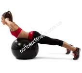 Мяч ProSource Stability Exercise Ball, 75 см