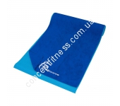 Полотенце ProSource Arida Yoga Towel, синий