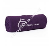 Полотенце ProSource Arida Yoga Towel, фиолетовый