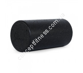 Ролик ProSource High Density Foam Roller, 30х15 см