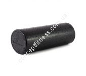 Ролик ProSource High Density Foam Roller, 45х15 см