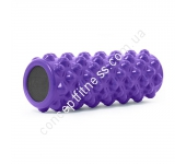 Ролик ProSource Bullet Sports Medicine Roll, 36x13