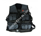 Жилет с утяжелителями ProSource Weighted Vest