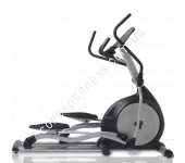 Орбитрек True PS100 Elliptical