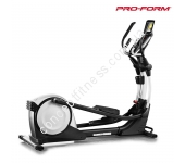 Орбитрек ProForm Smart Strider 495 CSE PFEVEL60717