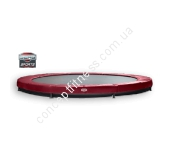 Батут Berg InGround Elite Red 330 37.51.00.00