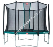 Сетка к батуту Berg Safety Net Deluxe 270