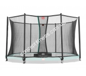 Сетка Berg Safety Net Comfort (InGround) 380