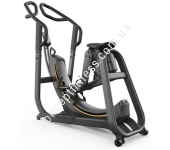 Орбитрек S-Force Performance Trainer