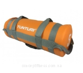 Сэндбэг Tunturi Strengthbag Orange 14TUSCL361