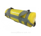 Сэндбэг Tunturi Strengthbag Yellow 14TUSCL362