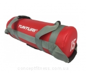 Сэндбэг Tunturi Strengthbag Red 14TUSCL363