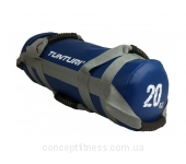 Сэндбэг Tunturi Strengthbag Blue 14TUSCL364